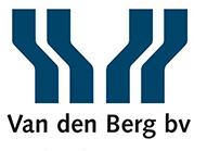 Van Den Berg Arnhem Beveiliging