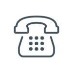 telefoonsysteem bedrijf